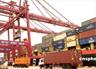 贸易合同默认文章标题内容信息