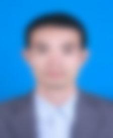 福州交通事故律师