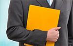 企业法默认文章标题内容信息