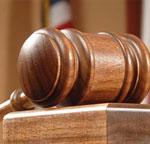法律法规默认文章标题内容信息