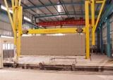 加气混凝土砌块设备默认商品名称信息