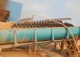 砂石生产线设备默认商品名称信息