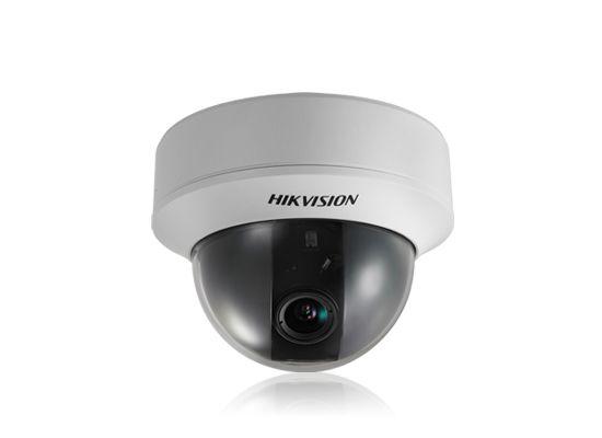 视频监控系统2