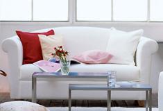 家具类别二默认商品名称信息