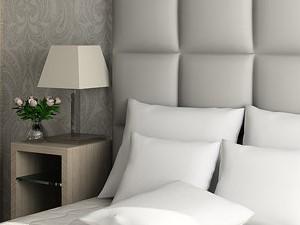 卧室家具默认文章标题内容信息