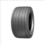 橡胶零件制品默认商品名称信息
