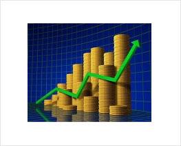 股票融资业务