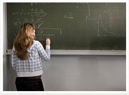 语文老师默认文章标题内容信息