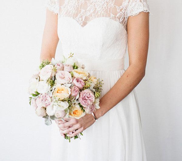 婚纱摄影默认文章标题内容信息