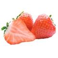 水果1默认商品名称信息
