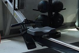 器械展示默认文章标题内容信息