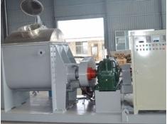 反应釜搅拌设备系列默认商品名称信息