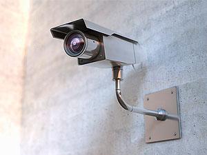 室内云台摄像机默认文章标题内容信息