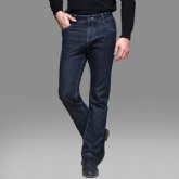 牛仔裤默认商品名称信息