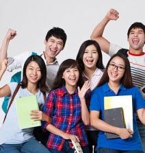 学生活动默认文章标题内容信息