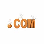 网站服务默认文章标题内容信息