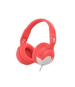 耳机默认商品名称信息