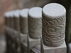 雕刻样品默认文章标题内容信息